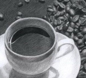 beri_ketema_coffeeS